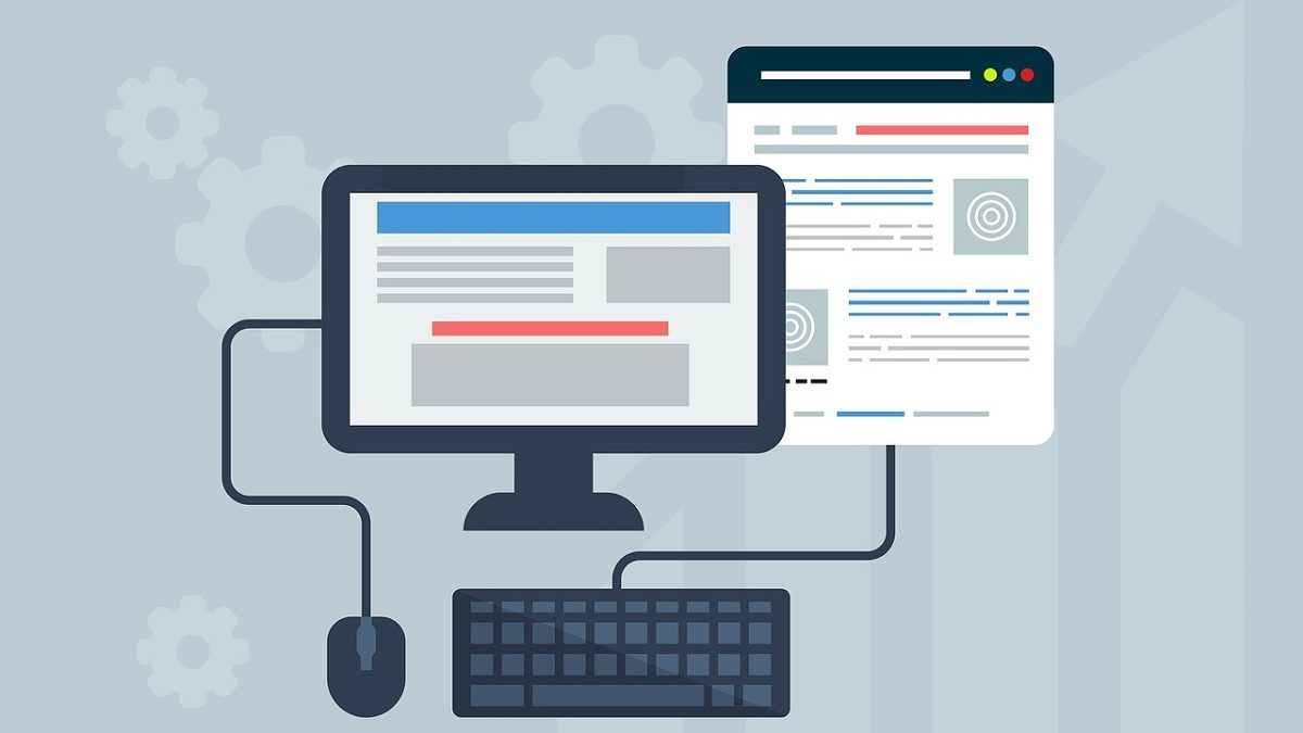 Understanding Responsive Web Design and Mobile Web Design