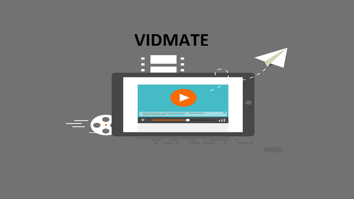 Is Vidmate Giving The Opportunity To Get HD Videos? -Qualities, and More