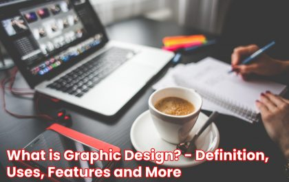image result for What is Graphic Design - Definition, Uses, Features and More