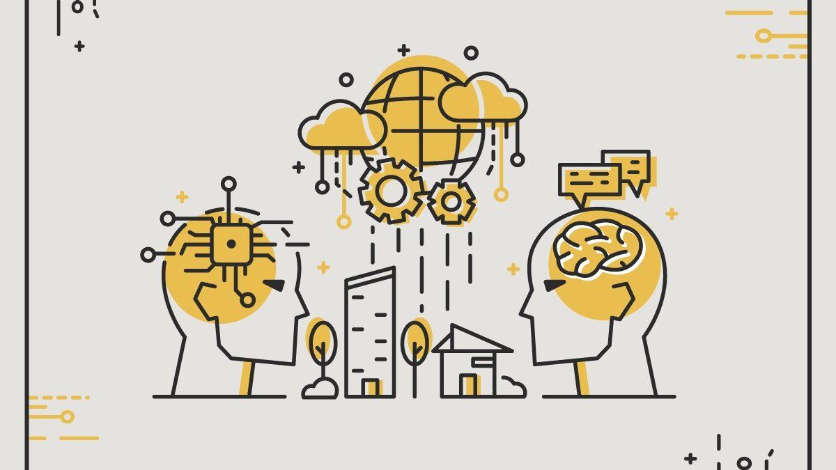 How AI/ML technologies are fueling cloud adoption