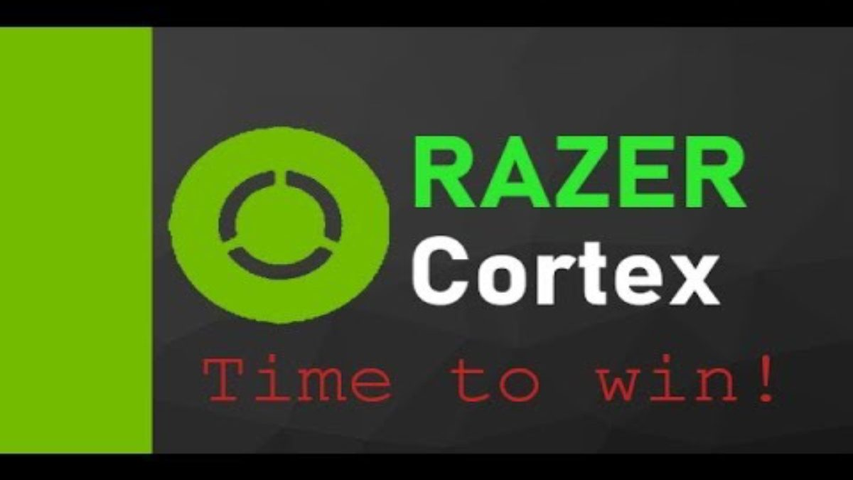 What is the Razer Cortex? – Definition, Features and More