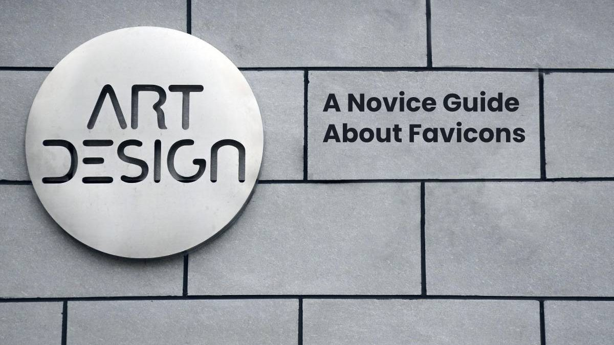 A Novice Guide About Favicons – Short Cut Website Icon