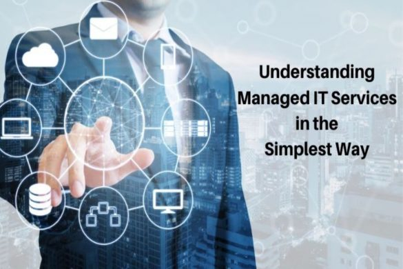 image result for Understanding Managed IT Services in the Simplest Way