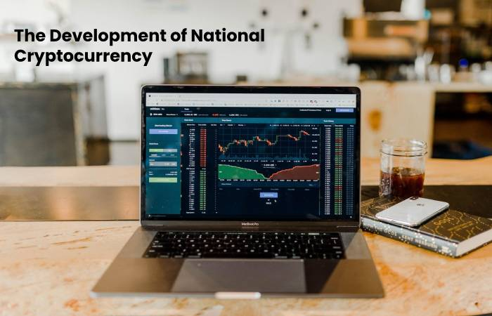 The Development of National Cryptocurrency