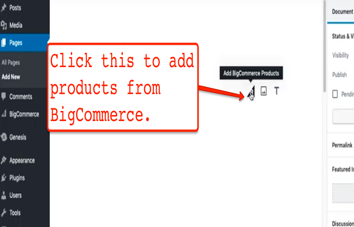 image result for install e-commerce plugins