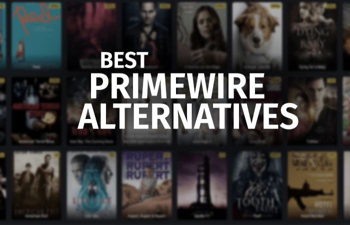 image result for primewire alternatives