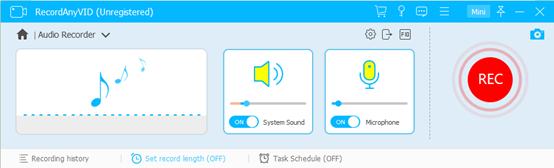 image result for Adjust Audio Recording Settings