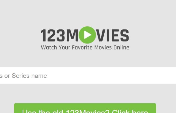 Cmovies Alternative 3 - 123Movies