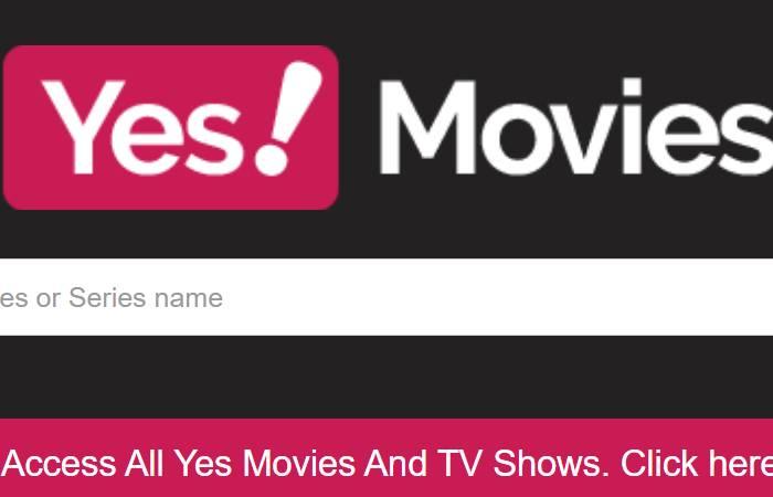 Cmovies Alternative 5 - YesMovies
