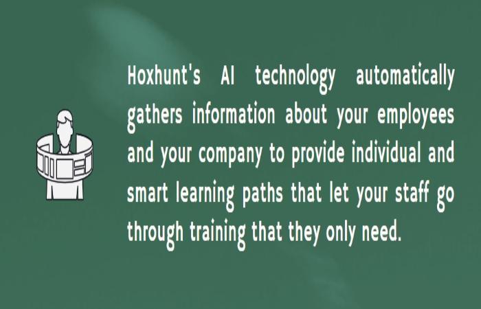 image result for Hoxhunt - phishing attacks