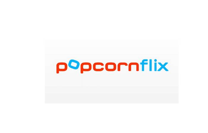 LookMovie Alternative 4 - PopcornFlix