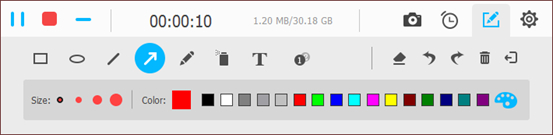 image result for Start Recording Screen
