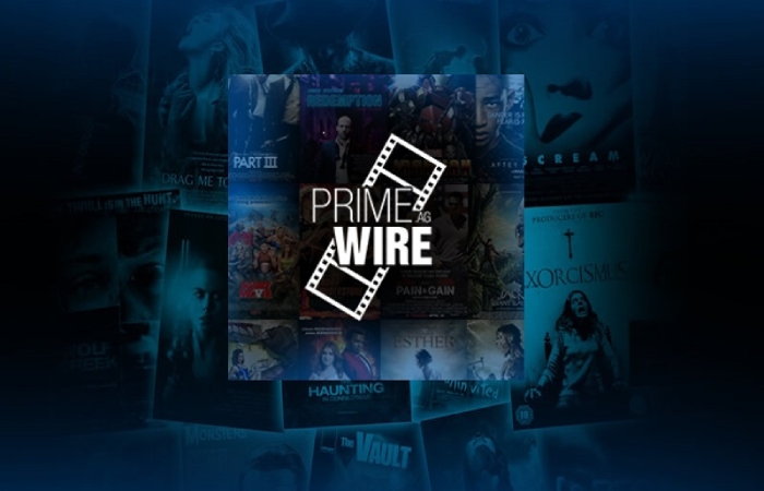 image result for primwire
