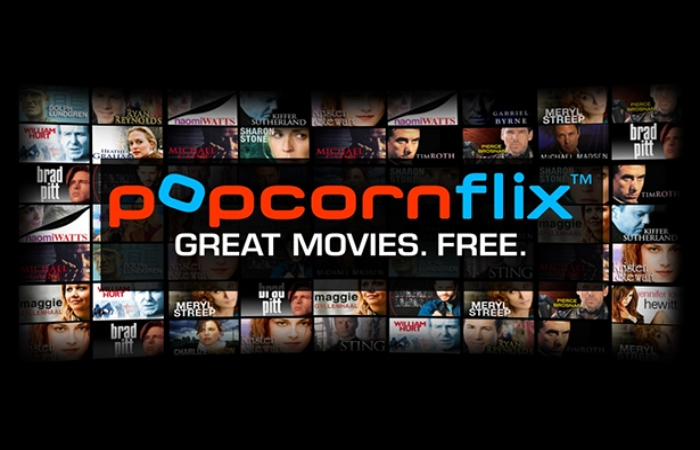 image result for popcornflix - putlocker