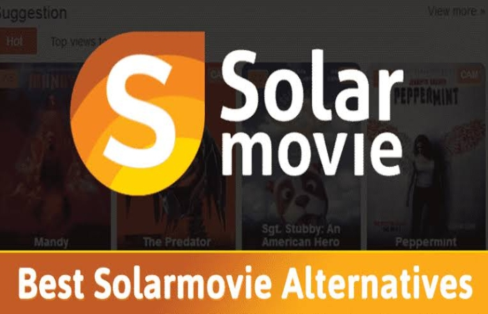 image result for solarmovie alternative