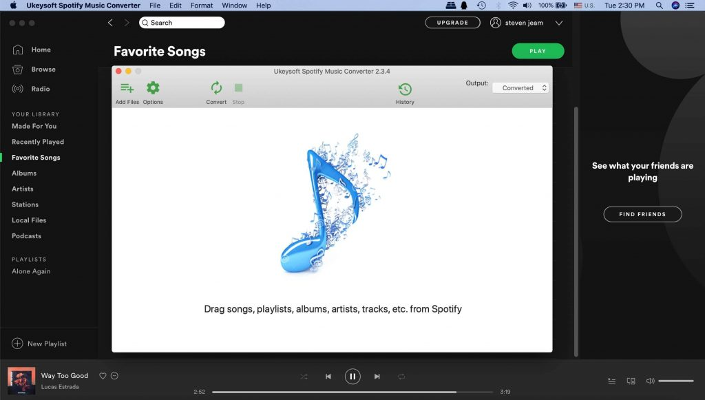 spotify-music-converter-interface-mac