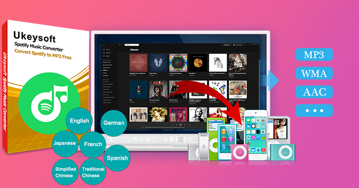 ukeysoft-spotify-music-converter