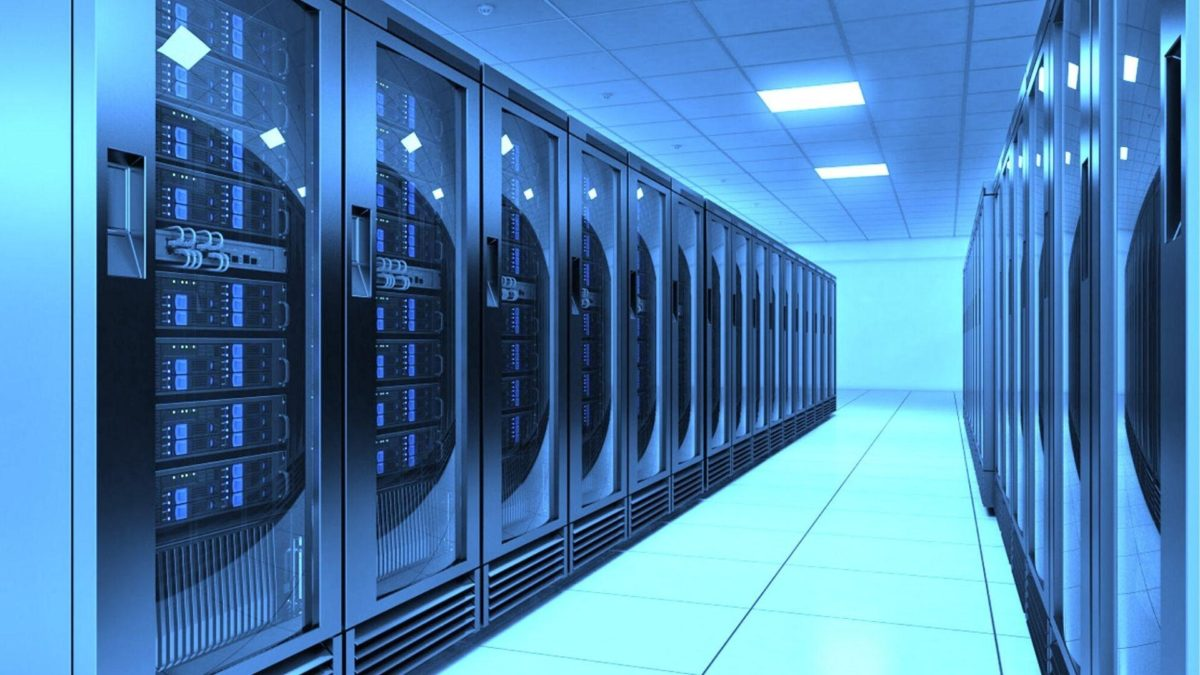Data Center Colocation: What is It, Pros & Cons, Critical Factors to Look For