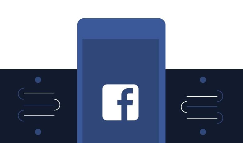 "Facebook a best of the ""social media agency"""