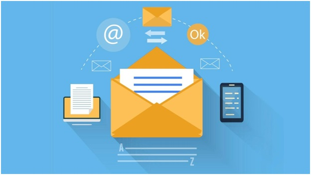 Two leading E-mail marketing tool Aweber Vs GetResponse review by Petar