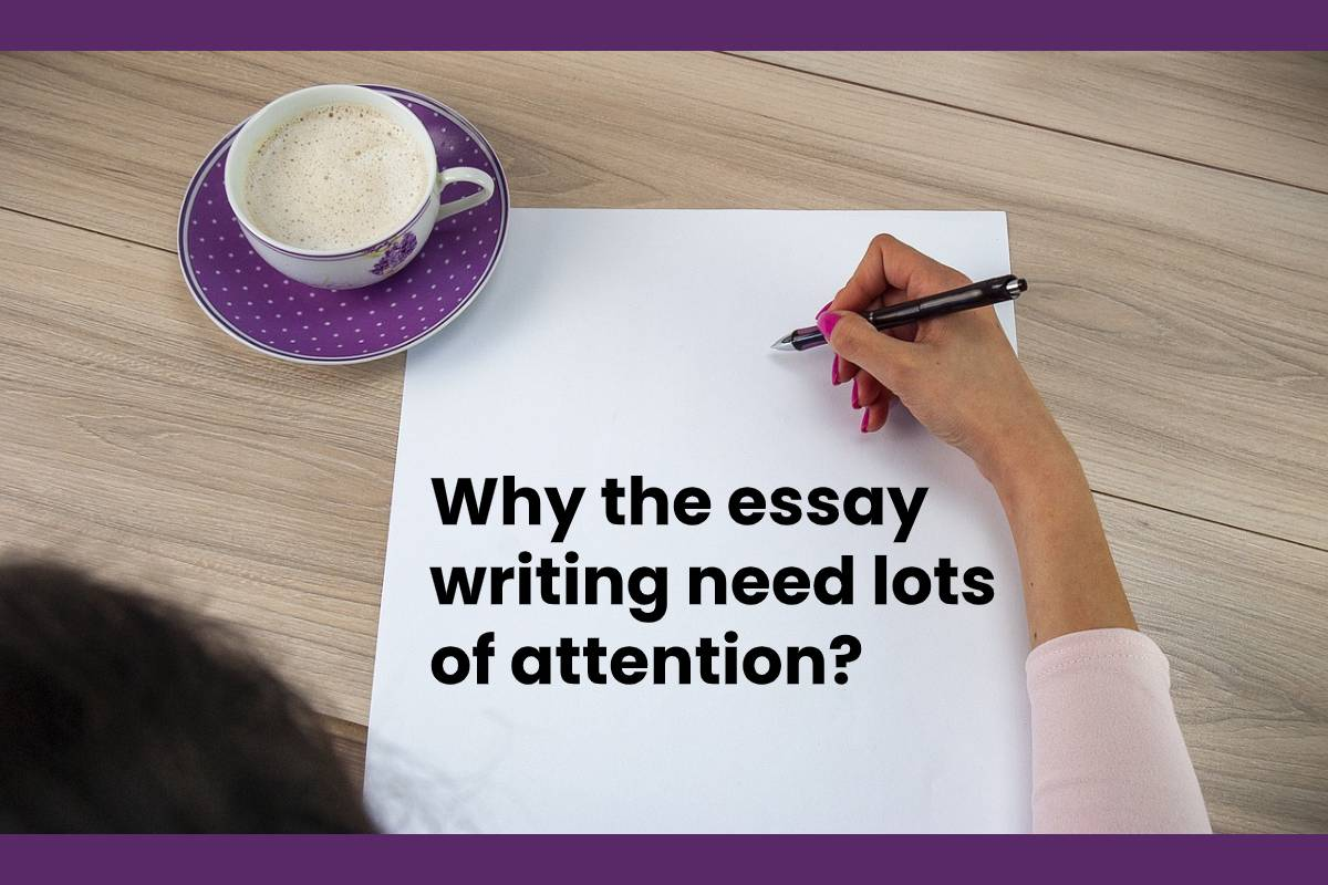 Thesis writer needed