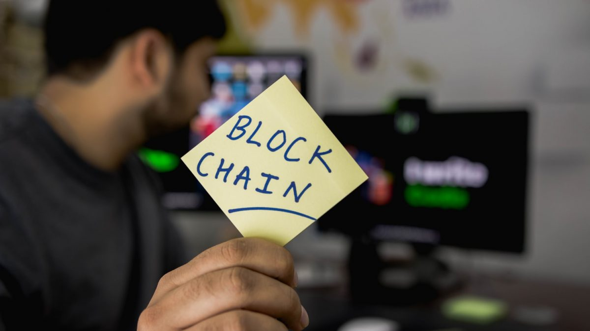 The Many Ways Blockchain Technology is Already Shaping the Future of Globalization
