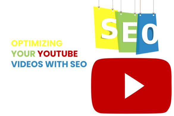 Optimizing Youtube Video with SEO