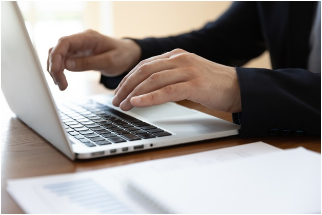 Dusting The Books: The Importance Of Regularly Updating Your Accounting Software