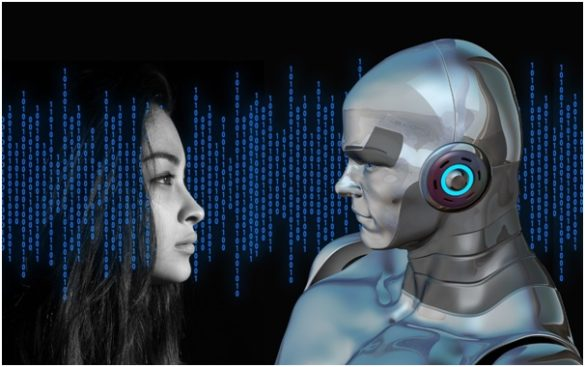 Five Most Innovative Applications Of Artificial Intelligence For 2020