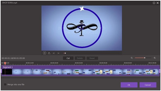 How to Compress Video Formats 7