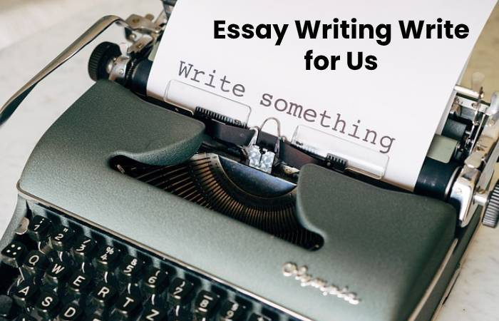essay writing write for us image