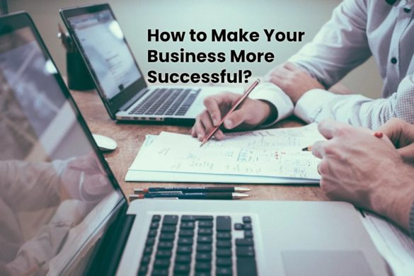 image result for make your business more successful
