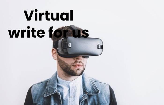 virtual image