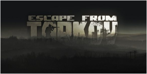 Legionfarm - Excel At Escape From Tarkov