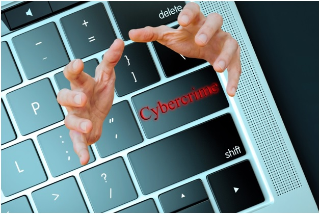 Protect Your Business Against Cybercrime With These 10 Tips