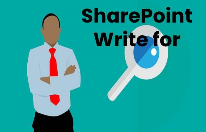 SharePoint image