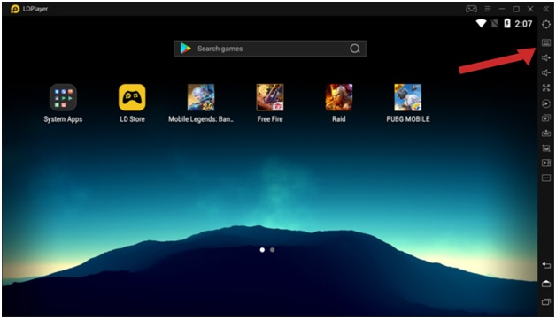 The Best Android Emulator For Low-end PC and Laptop
