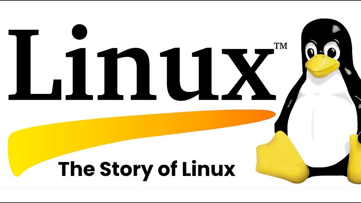 The Story of Linux: Countless Applications Later, the 'Open-source' Revolution Has Shaped Up an Exciting Space