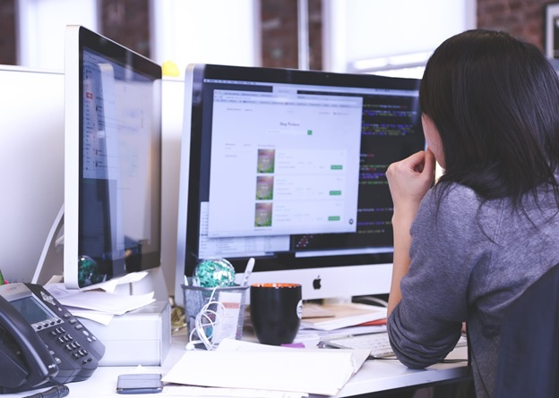 A Guide to Developing Custom Software for Your Business