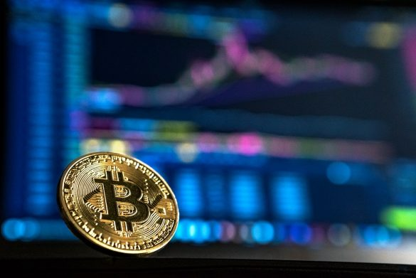 Bitcoin CFD Trading Guide For Beginners