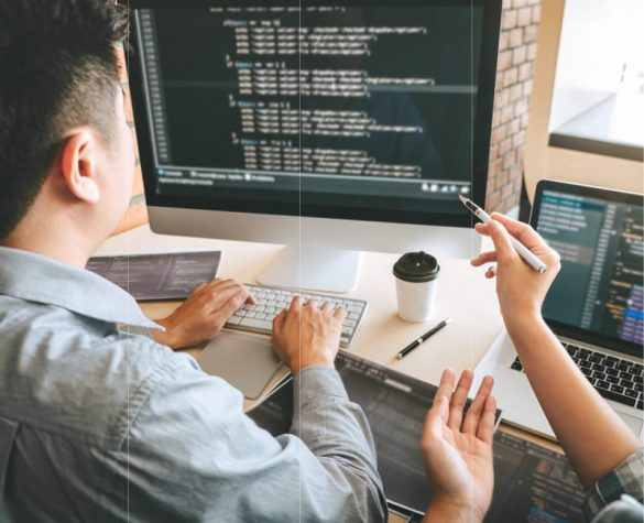 How To Build And Grow Your Remote Teams For Software Development