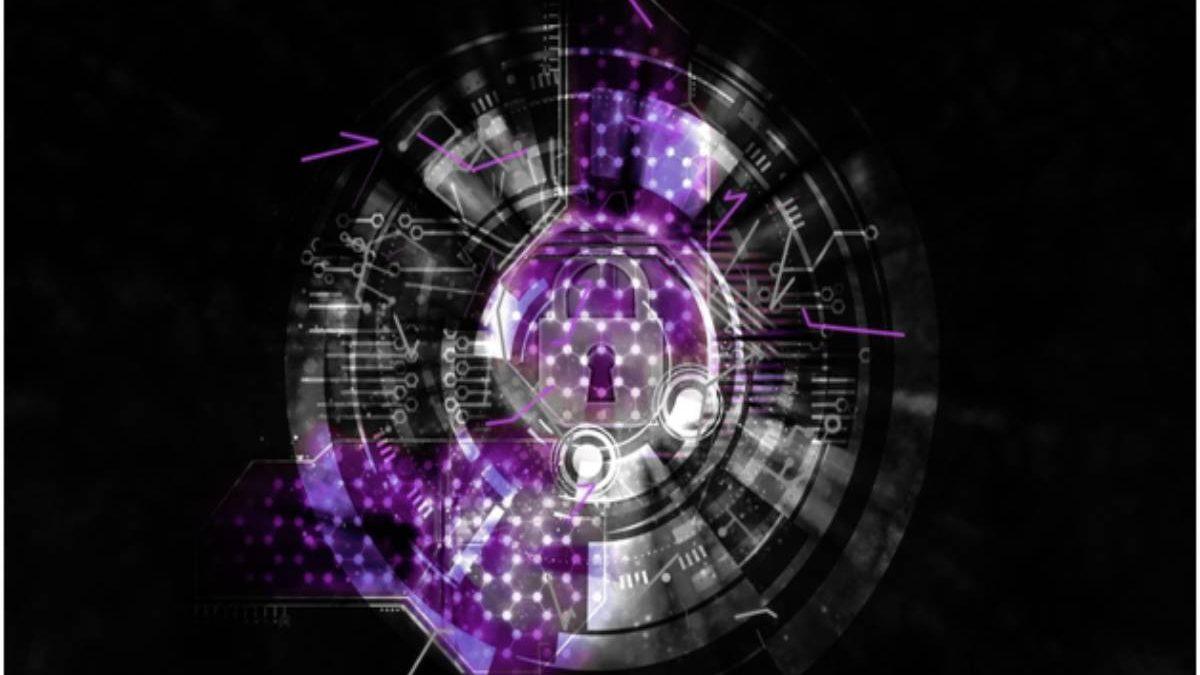 How Bad Can SQL Server Deadlocks Be?