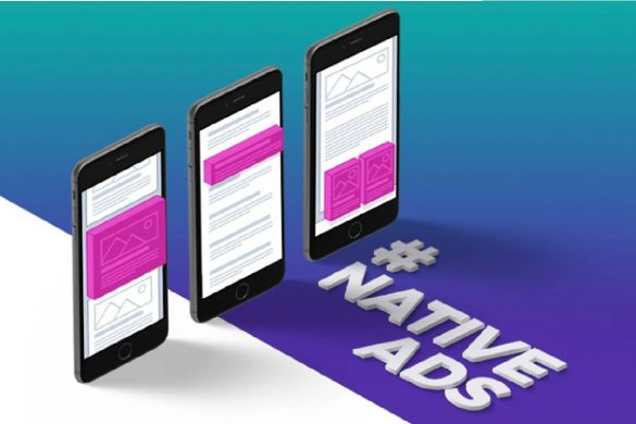 Why Native Advertising Is Important Guide To Native Advertising