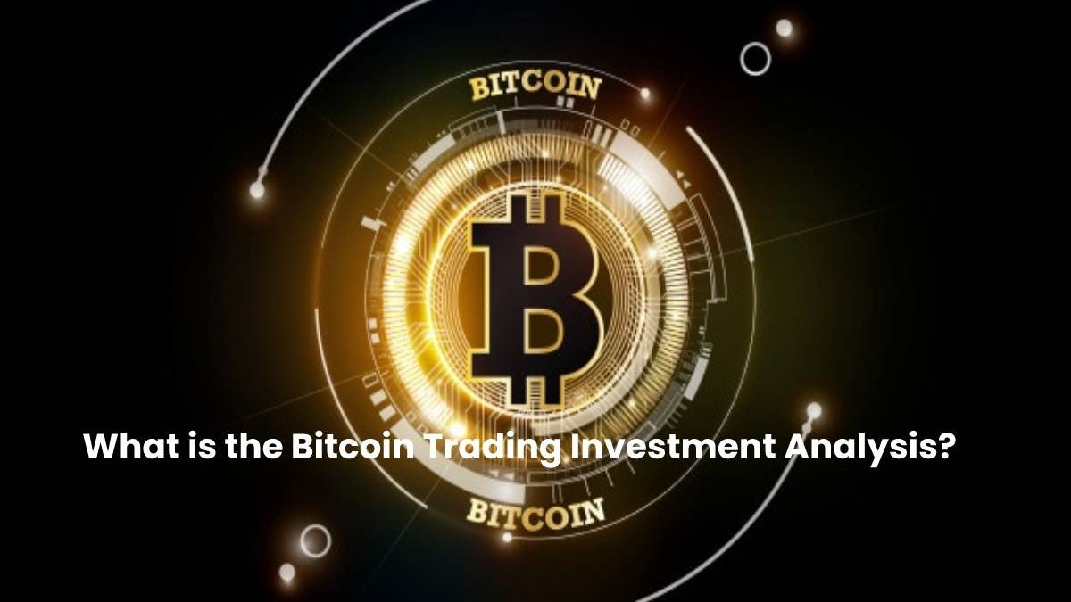 What is the Bitcoin Trading Investment Analysis?