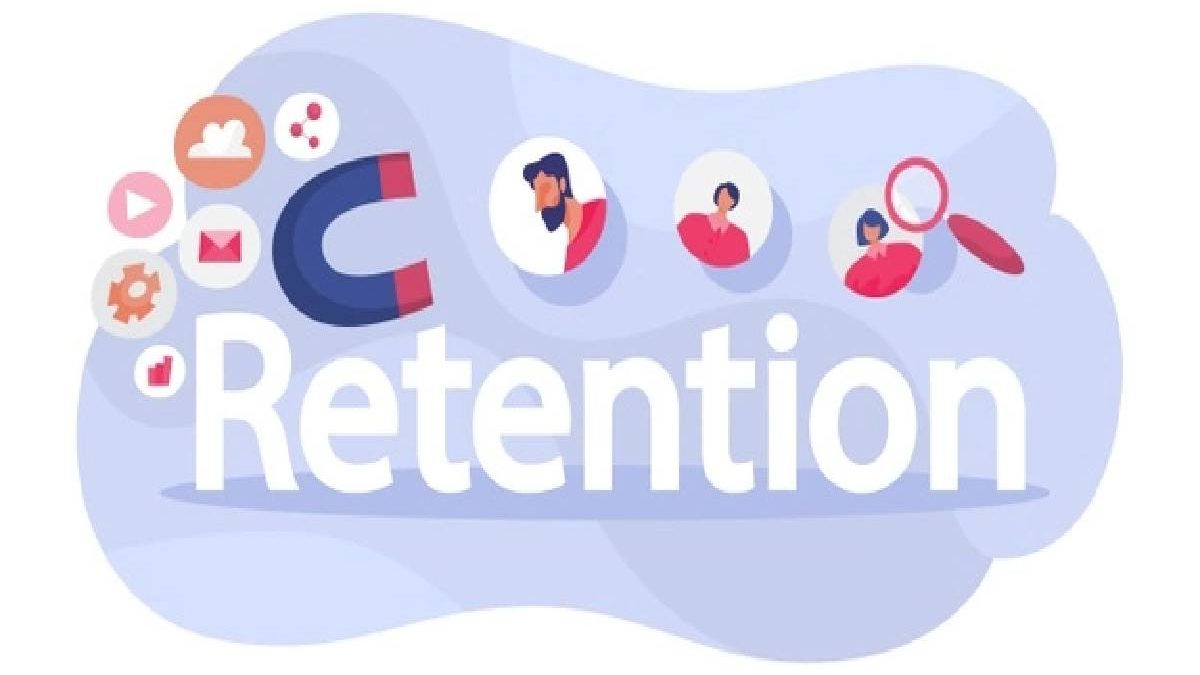 4 Customer Retention Strategies to Grow Your Business
