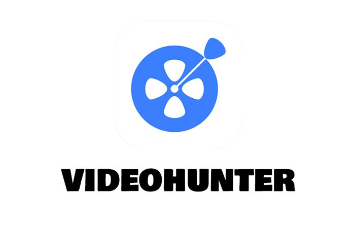 videohunter