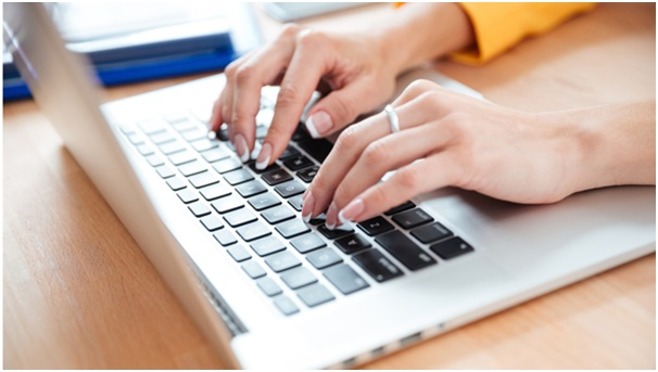 5 Ways to Do Maintenance for Laptop Issues