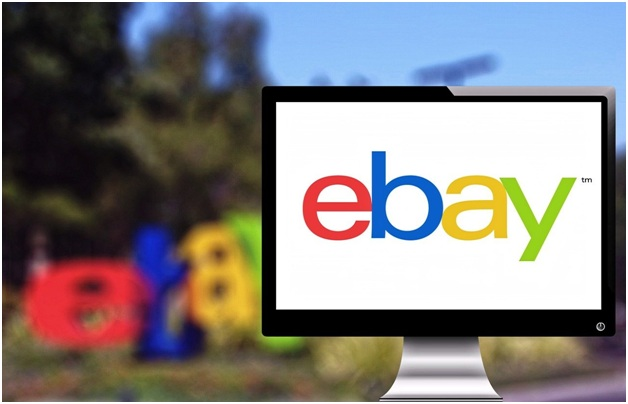 How To Buy Second-Hand Gadgets On Ebay
