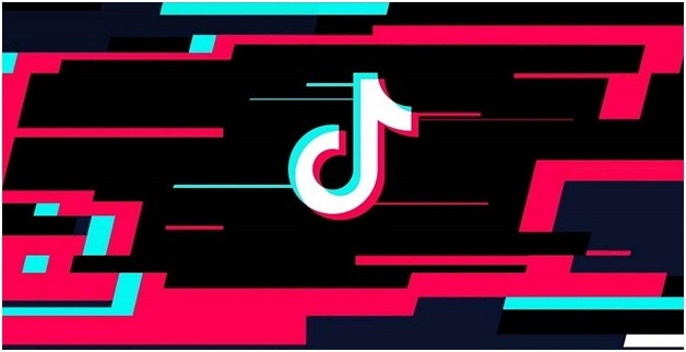 How To Increase Your Followers On Tiktok?