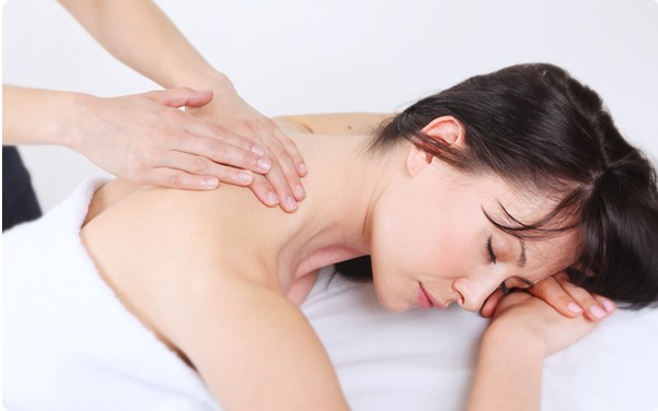 How to Choose the Best Physical Therapist in Queens?